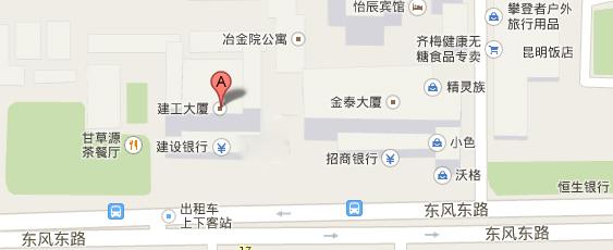 addrss-map